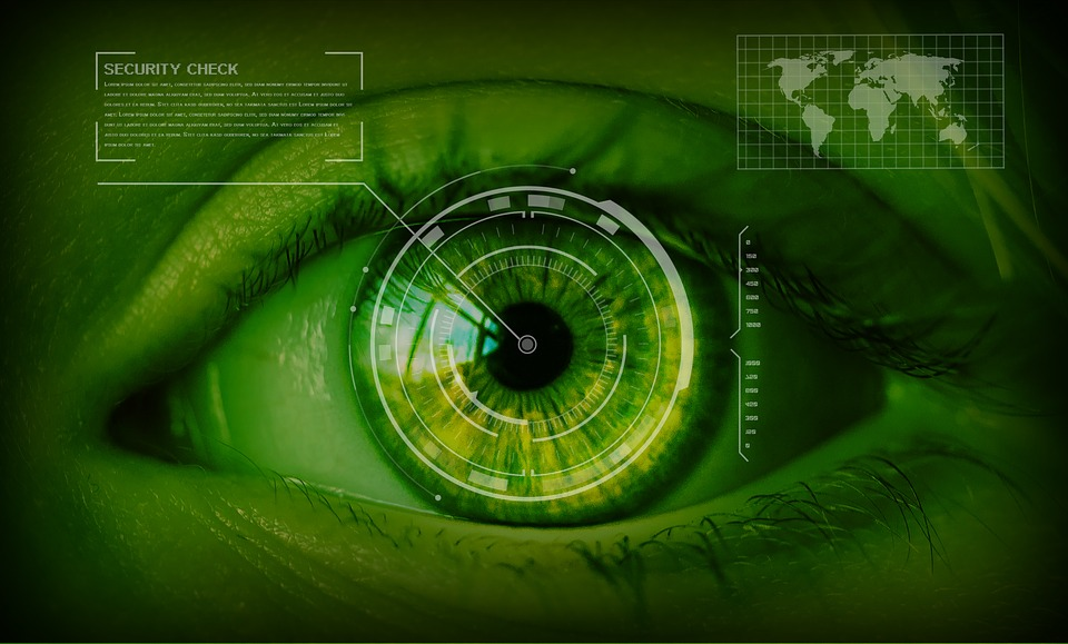 Audio and Video Verification for Security Systems